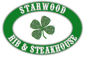 Go To Starwood Rib & Steakhouse Home Page